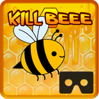 Store MVR 제품 아이콘: Kill Bee