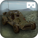 Store MVR 제품 아이콘: HILL DRIVER VR