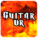Store MVR 제품 아이콘: Guitar VR