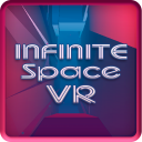 Store MVR 제품 아이콘: Space VR