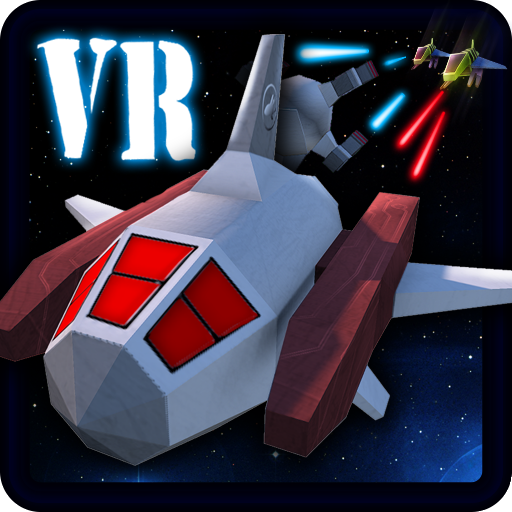 Store MVR 제품 아이콘: Insectizide Wars VR